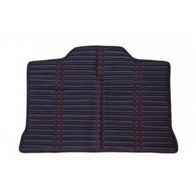 FRONTLINE Anti Skid Car Dicky/Trunk Mat For Renault Duster