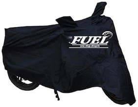 Fuel Cover For Hero Motocorp Maestro