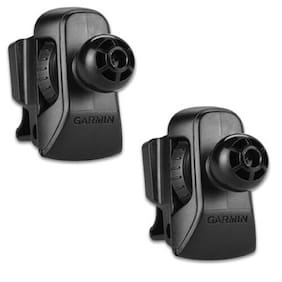Garmin 010-11952-00 Air Vent Mount - Attaches to Select Vehicle Air Vents
