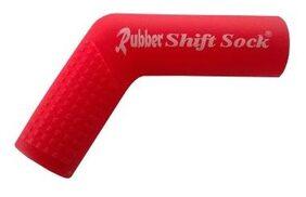 GEAR SHIFTER RUBBER