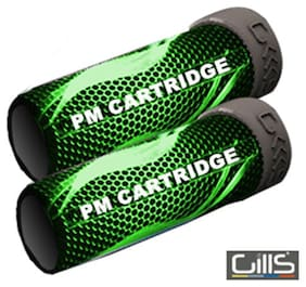Gills Gills-Cartridges-Air Mask Accessories (PM Cartridge)