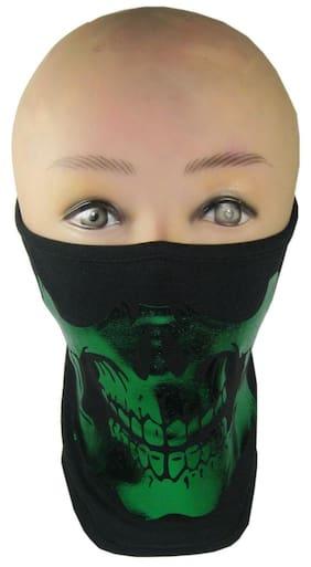 Goodluck Dust Safer Face Mask