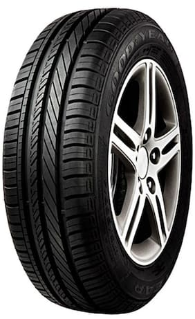 Goodyear Dp B1 4 Wheeler Tyre (185/60 R15 84H, Tube Less) (Set Of 1)