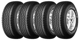 Goodyear Dp B1 4 Wheeler Tyre (185/60 R15 84H  Tube Less) (Set Of 4)