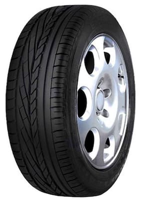 Goodyear Ducaro Hi Miler 4 Wheeler Tyre (145/80 R12) (Set Of 1)