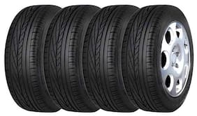 Goodyear Excellence Rof 4 Wheeler Tyre (225/45 R17 91Y, Tube Less) (Set Of 4)