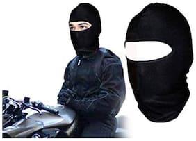 Grand Pitstop Neoprene Anti Pollution Face Mask for Bike