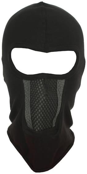 H-STORE Bike Face Mask, Anti Pollution, Sun Protection, Winter protection Face Mask