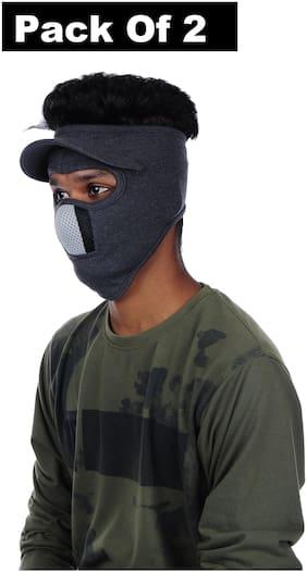H-STOREBike Face Mask;Anti Pollution;Sun Protection;Winter protection Face Mask