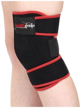 Healthgenie Knee Support Premium