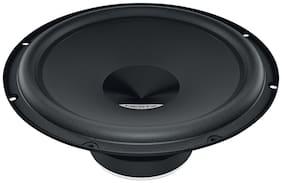 Hertz DS-300.3 30 cm Car Subwoofer Speakers (1200 Watt)