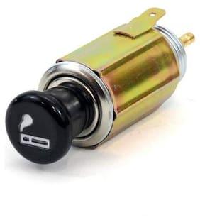 HM Evotek Car Cigarette Lighter 12 V - 1 PC