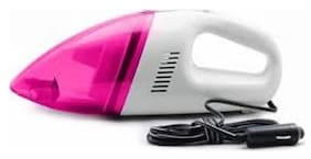 Home smart 12volt car vaccum cleaner