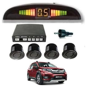 Honda BR-V Reverse Parking Sensor