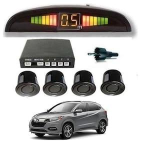 Honda HR-V Reverse Parking Sensor