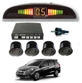 Honda Mobilio Reverse Parking Sensor
