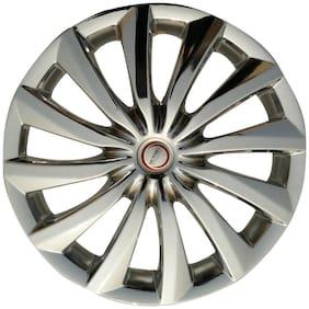Hotwheelz 14 Inch Wheel Cover Chrome