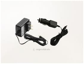 House Auto AC/DC Adapter For LeapsterGS Explorer Leapster GS 9V Power Charger