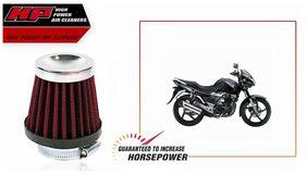 HP Bike Air Filter High Performance - Suzuki GS150R