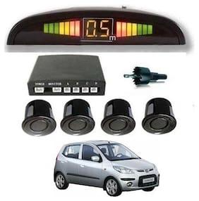 Hyundai i10 Old Reverse Parking Sensor
