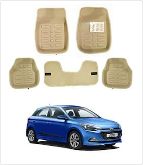 Hyundai i20 Elite Foot Mat