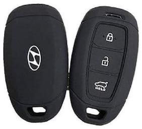 Hyundai Verna New Key Cover
