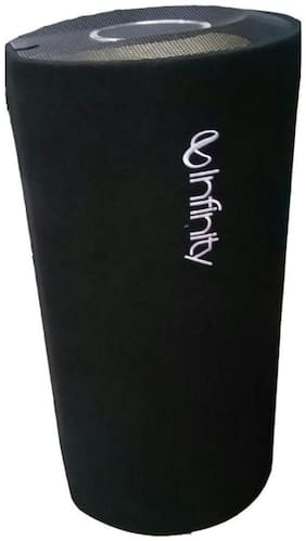 Infinity - Primus 1200T- 12 inc Bass Tube (1200 W)
