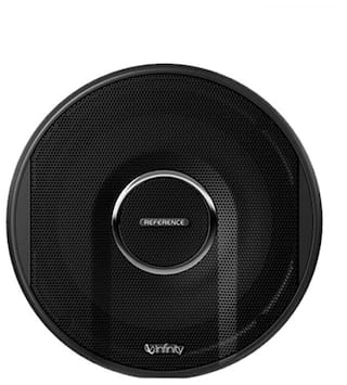 Buy Infinity Reference 6520cx 2 Way Component Car Speaker 270