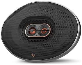 "Infinity REF-9623ix 300W Max 6x9"" 3-Way Car Audio Speaker"