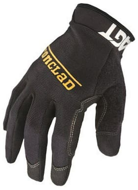 IRONCLAD - WORKCREW GLOVE - BRAND NEW - EXTRA LARGE  WCGA-05-XL