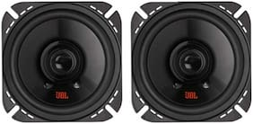 Jbl A140Hi 140Watts Peak 4 Inch Square Coaxial Dual Cone Car Speakers 22 W Rms