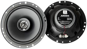 JBL A302HI 300W 6 1/2 Coaxial Speakers