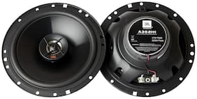 JBL A352HI 350W 6 1/2 Coaxial Speakers