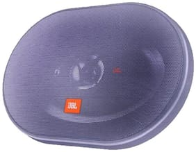 JBL A440SI THREE WAY SPEAKER