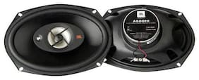 JBL A500HI 500W 6 x 9 3-Way Speakers