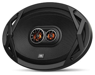 c31537153ac Buy JBL Club - 9630 6*9 Val Three Way Car Speaker System Online at ...
