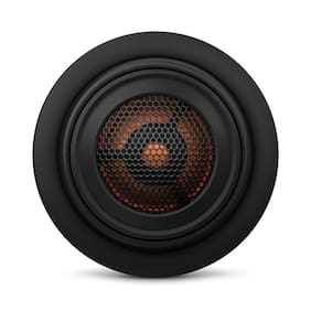 JBL CLUB750T 3/4 270W Club Series Edge Driven Balanced Dome Tweeter;Pair