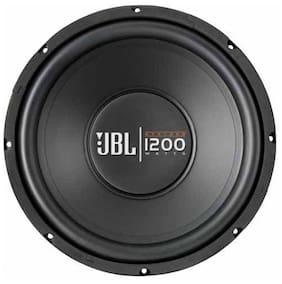 JBL CS1200WSI 30 cm Passive Subwoofer (1200 W)