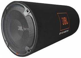 jbl gt-x1400thi 12 car audio bass-reflex subwoofer tube
