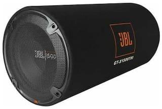 jbl gt-x1500thi 12 car audio bass-reflex subwoofer tube
