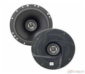 "JBL GT66C 6.5"" 2 Way 150W Component Speaker System"