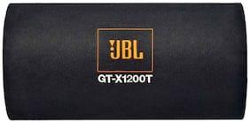 JBL GTX 1200T 30.48 cm (12 Inch) Bass Tube (1200 Watt)