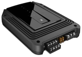 JBL GX-A646SI 4 Channel Car Amplifier (1000 W)