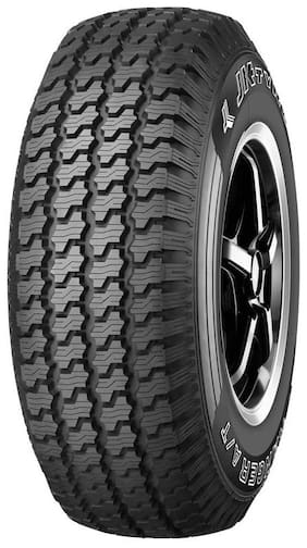 Tyres Online Buy Four Wheeler Tyres Bike Tyres At Best Price