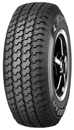 2012 accent tire size