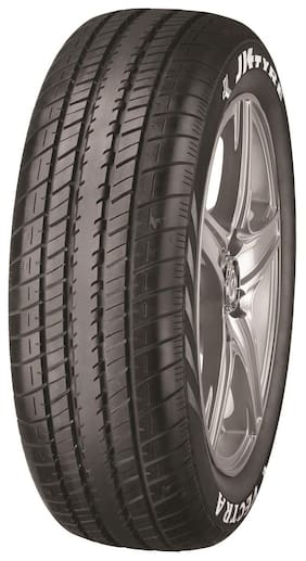 JK TYRE VECTRA P175/70 R 14  Tube Less  Car Tyre