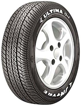 JK Tyres ULT SPORTS 4 Wheeler Tyre (185/60 R14, Tube Less)