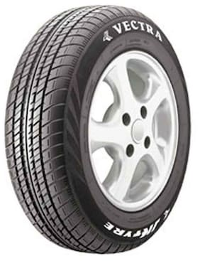 JK Tyres VECTRA 4 Wheeler Tyre (185/65 R15 88S, Tube Less)