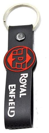 KEY CHAINS FOR ROYAL ENFIELD