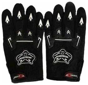 Knighthood Knighthood Full Racing Biking Driving Motorcycle Gloves